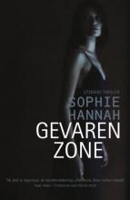 Sophie  Hannah Gevarenzone - ivm POD