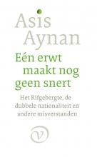 Asis Aynan , Eén erwt maakt nog geen snert