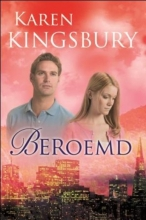 Karen  Kingsbury Beroemd - Dayne Matthews 1