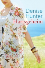 Denise  Hunter Hartsgeheim