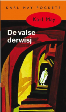 Karl May , De valse derwisj