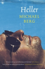 Michael  Berg Heller