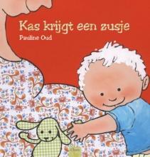 Oud, Pauline Kas krijgt een zusje