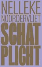 Nelleke  Noordervliet Schatplicht