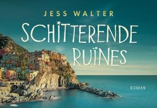 Jess  Walter Schitterende ruïnes DL
