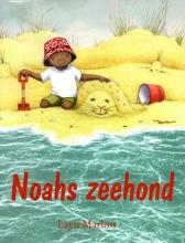 Layn Marlow , Noahs zeehond