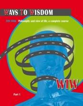 T. Vink , Ways to wisdom 1 Workbook