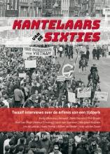 Patrick Bakkenes , Kantelaars van de Sixties