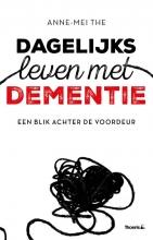 A.M.  The Dagelijks leven met dementie