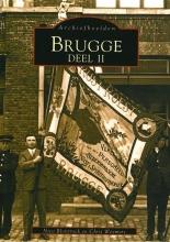 C.  Weymeis, N.  Blontrock Brugge II