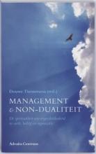 , Management en non-dualiteit