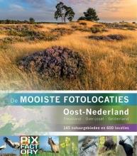 , Oost-Nederland