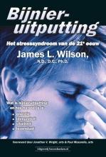 James L. Wilson , Bijnieruitputting