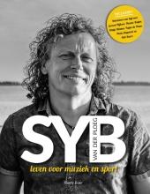 Roely Boer , SYB van der Ploeg