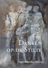 Ingrid  Schouten-Minten Dansen op de Stilte