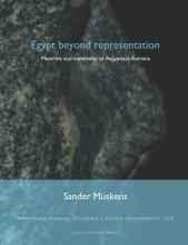 Sander Müskens , Egypt beyond representation