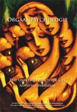 Agnes van Enkhuizen , Orgaanpsychologie
