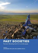 , Past Societies