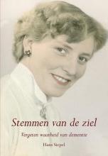 Hans Siepel , Stemmen van de ziel