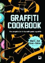 Almqvist, Björn Graffiti Cookbook