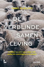 Marc Buelens , De verblinde samenleving