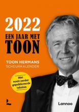 Toon Hermans , Een jaar met Toon 2022