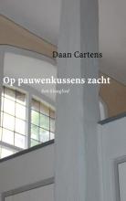 Cartens, Daan Op pauwenkussens zacht