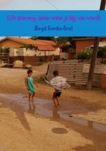 Birgit  Gumbs-Smit Life learning, leren waar je blij van wordt