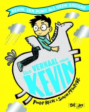 , Kevin