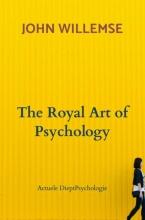 John WILLEMSE , The Royal Art of Psychology