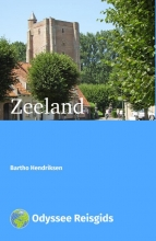 Bartho Hendriksen , Zeeland