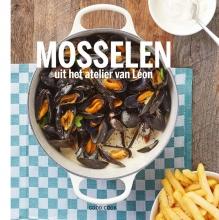 Leon de Bruxelles , Mosselen