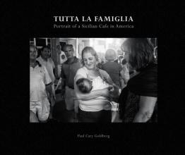 Frank  Viviano Tutta la Famiglia