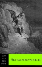 Jaap van den Born Het Satansevangelie