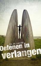 Els J. van Dijk Oefenen in verlangen