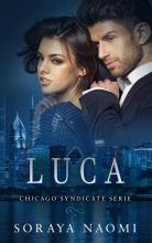 Soraya Naomi , Luca