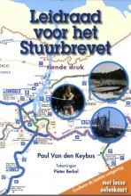 Paul Van den Keybus , Leidraad voor het Stuurbrevet