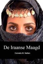 Cornelis M.  Netten De Iraanse maagd
