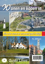 P.L. Gillissen Wonen en kopen in Belgie