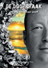 Michiel van der Pols , De Doorbraak