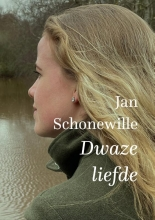Jan Schonewille , Dwaze liefde