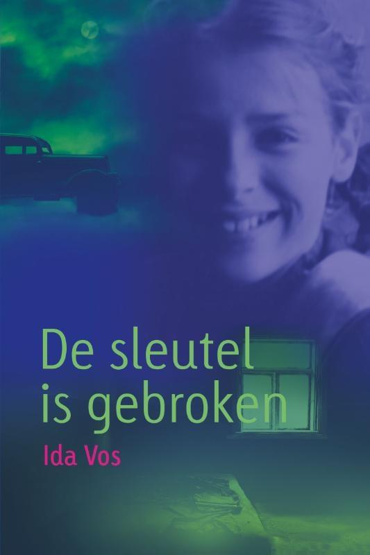 Ida Vos,De sleutel is gebroken