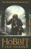 Tolkien, J R R,Hobbit