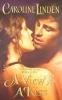 Linden, Caroline,A View to a Kiss