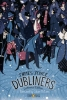 Joyce, James,Dubliners