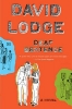 Lodge, David,Deaf Sentence