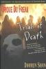 Shan, Darren,Trials of Death
