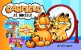 Davis, Jim,Garfield As Himself