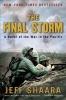 Shaara, Jeff,The Final Storm