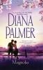 Palmer, Diana,Magnolia